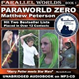Paraworld Zero (Parallel Worlds)