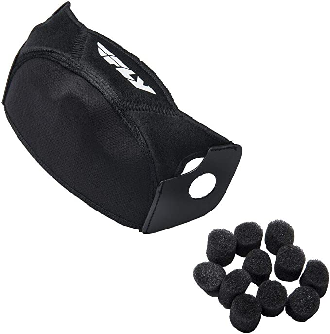 509 Universal Cold Weather Breath Box