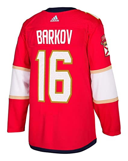 Florida Jersey Barkov Panthers Florida Jersey Barkov Panthers Florida Jersey Barkov Panthers Florida Panthers