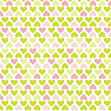 Con-Tact Brand Creative Covering Adhesive Vinyl For Lining Shelves and Drawers, Decorating and Craft Projects, 18'' x 60', Lemonade Hearts
