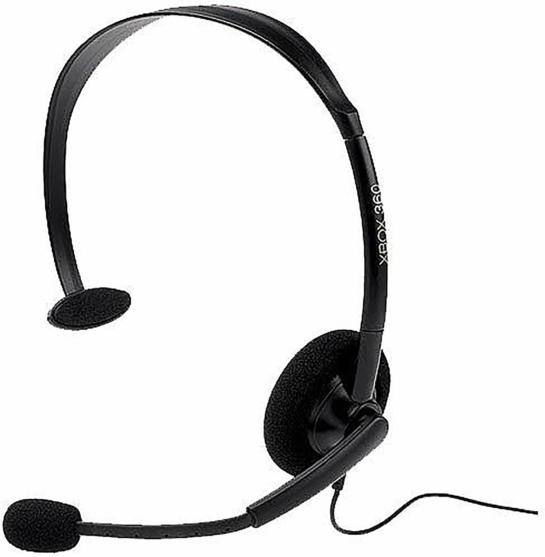 WRG-3124] Xbox 360 Headset Mic Wiring Diagram on