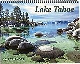 Lake Tahoe 2011 Calendar