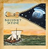 Skyline by Barock Project (2015-01-01)