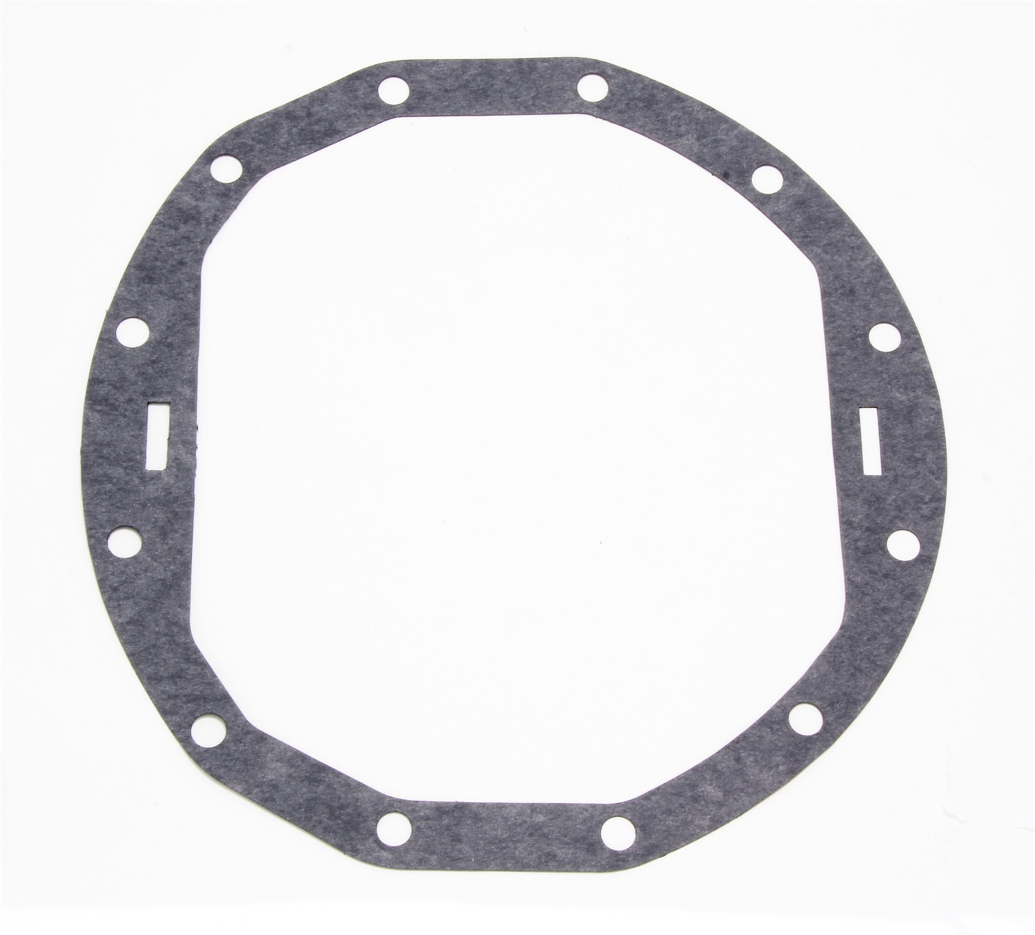 Trans-Dapt 4352 Differential Gasket