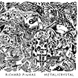 Metal / Crystal