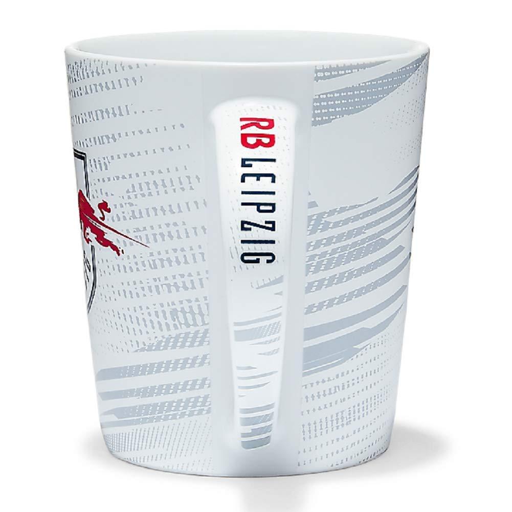 RB Leipzig Blizzard Tasse