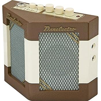 Danelectro DH-1 Hodad Mini Amp