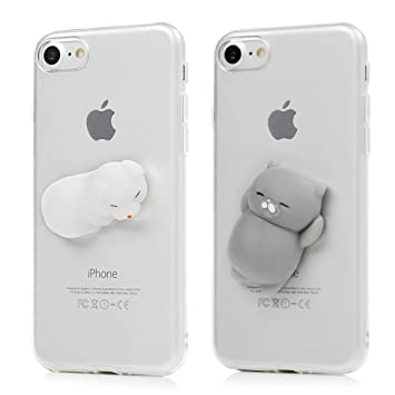 kasos coque iphone 8