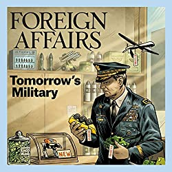 Foreign Affairs - September/October 2016