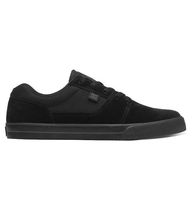 DC Shoes Mens Shoes Tonik Shoes 302905