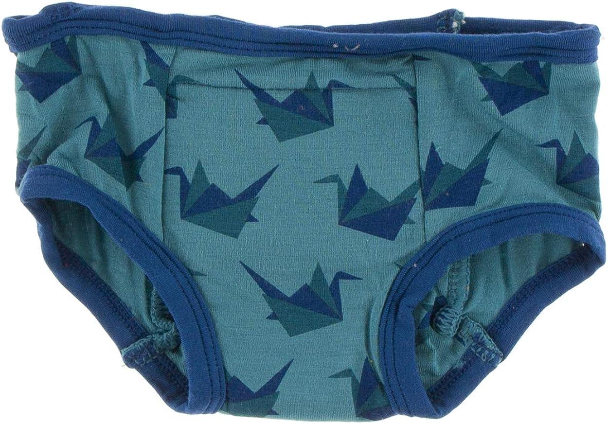 Kickee Pants Boys Training Pant Set Prd-kptp963s16d1-jsbb23