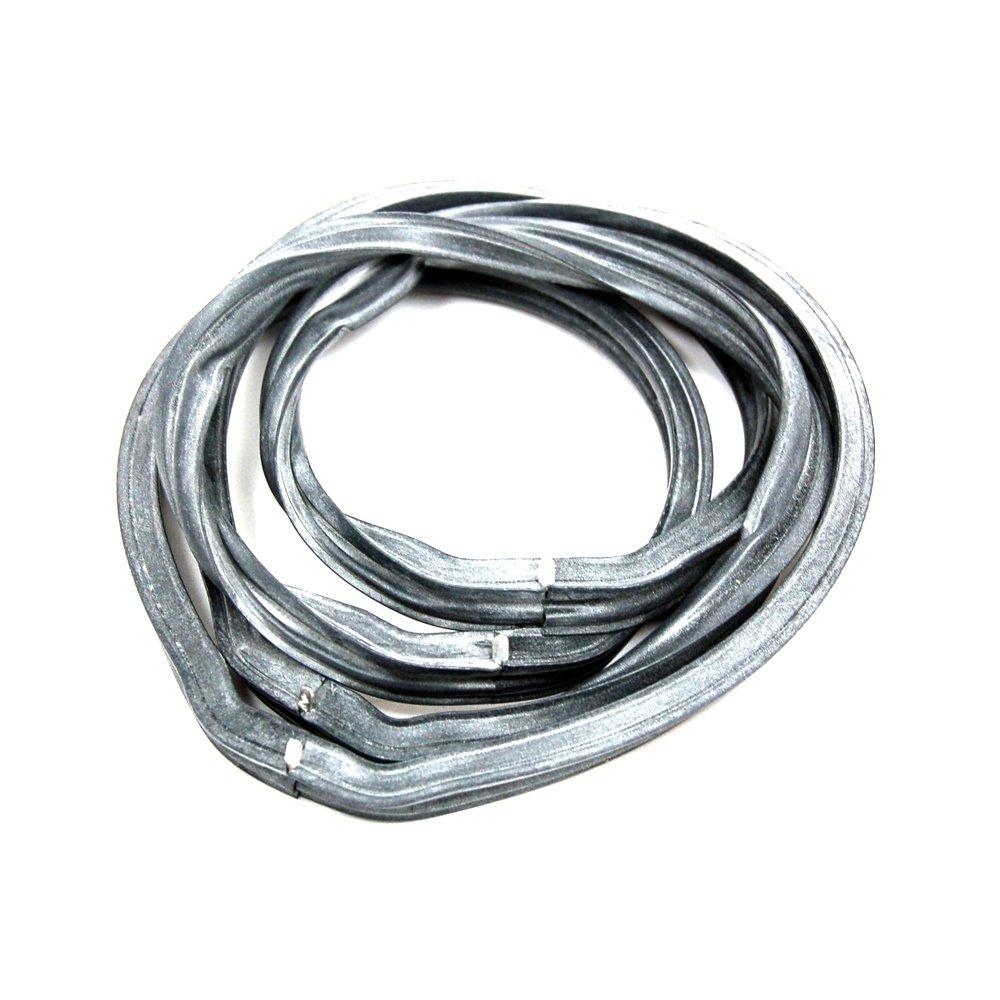 Belling 082605037 Main Oven Door Seal Gasket
