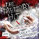 The Memory Hit | Carla Spradbery