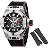 Hublot Big Bang Unico Chronograph Automatic Men's Limited Edition Watch 402.NX.0123.WR