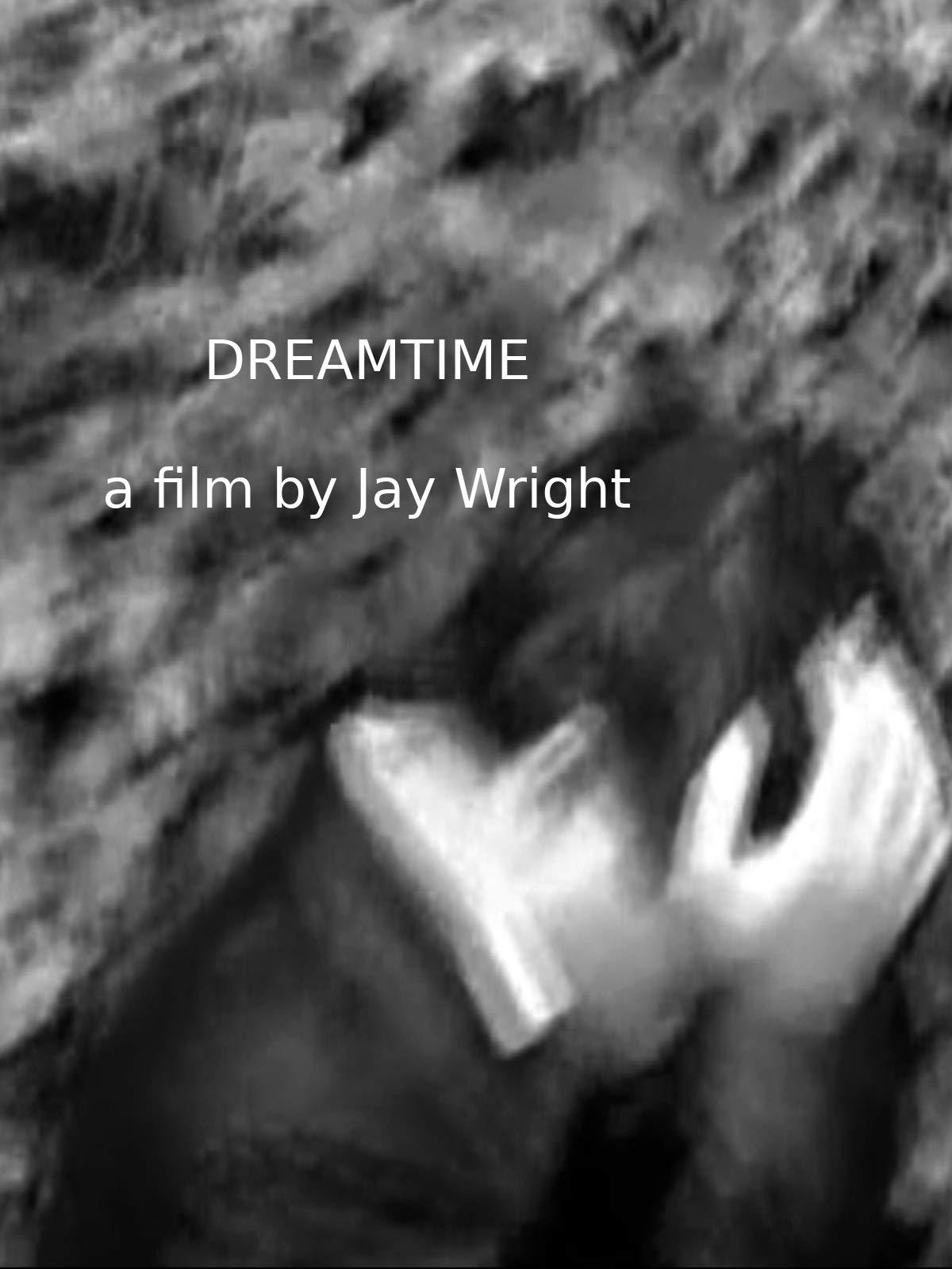 Dreamtime on Amazon Prime Video UK