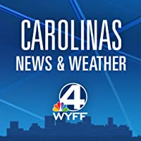 WYFF 4 Greenville News and weather