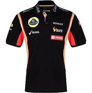 Infiniti red bull racing teamline bleu marine polo des sponsors formule 1 rBR sebastian vettel S m0eK4S