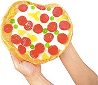 product image for Giant Gummy Pizza
