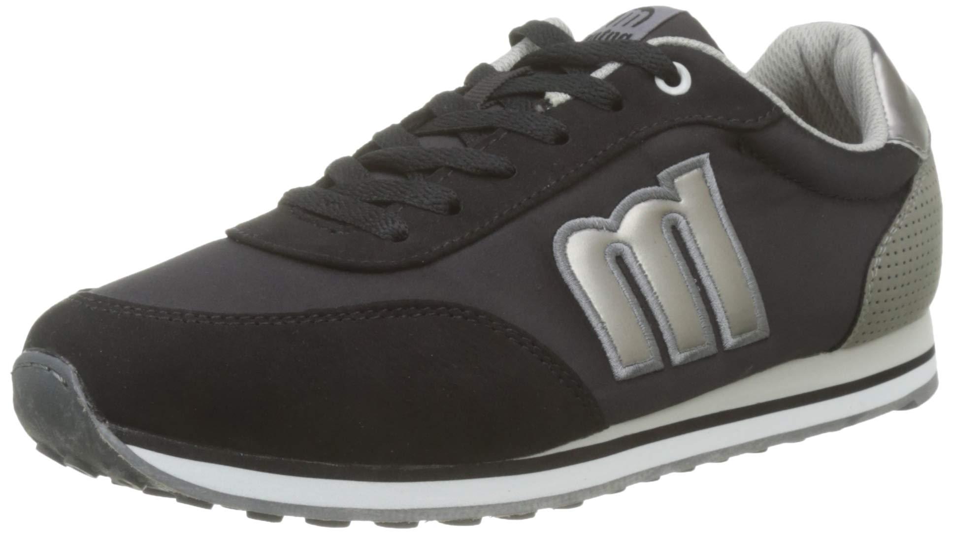 b62816bc Mejor valorados en Zapatos para mujer & Opiniones útiles de nuestros ...
