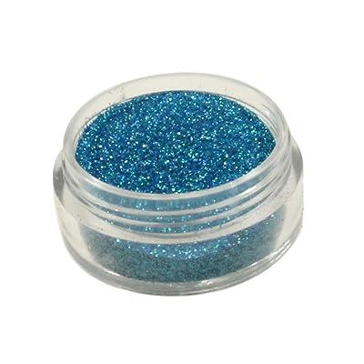 Diamond FX Polyester Glitter–Stratosphere (5GM)