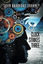 Clock Strikes Three