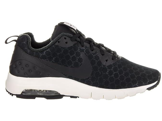 cheap for discount 92c10 3718e Nike 844895-001, Zapatillas de Deporte para Mujer: Amazon.es: Zapatos y  complementos