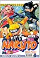 Naruto Pocket - Volume 2