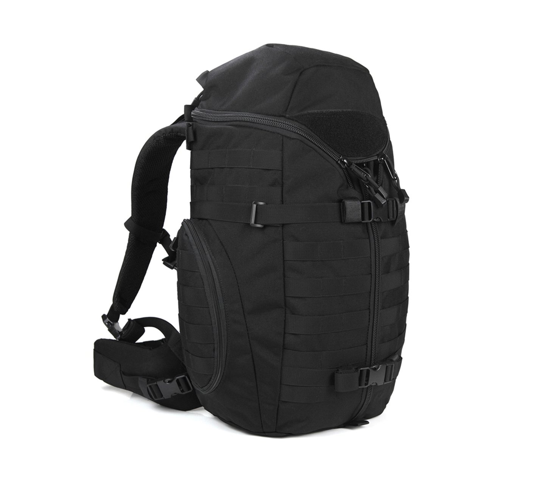 YAAGLE Outdoor militärisch Rucksack Bergsteigen Taschen Reisetasche Trekkingrucksack Camping Gepäck Schultertasche