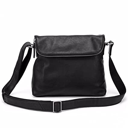 77e220a78ed5 Image Unavailable. Image not available for. Color  NHGY Men s single shoulder  bag ...