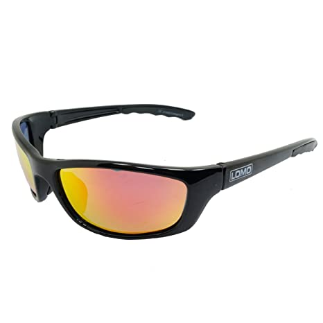 Lomo: Gafas de sol flotantes