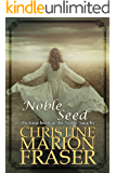 Noble Seed (Noble Saga Book 3)