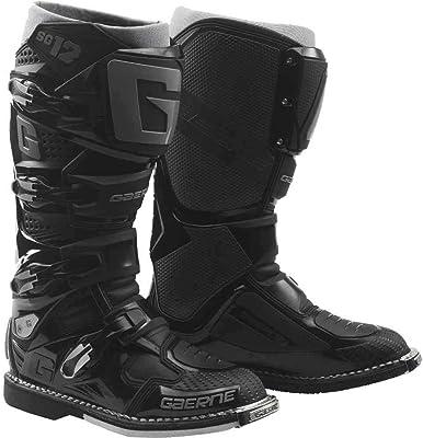 GAERNE Men's Motocross Boots