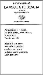 Pdf cento poesie ladyhawke damore a