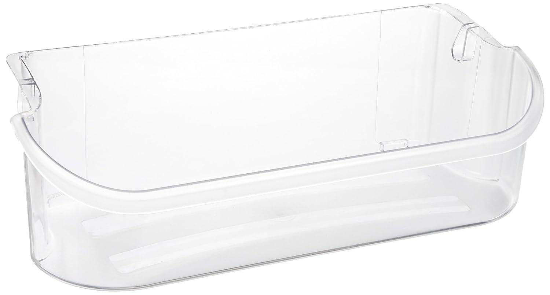 Frigidaire 241505501 FRIGIDAIRE REFRIGERATOR DOOR BIN
