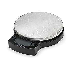 Cuisinart KML-8 ProVantage Digital Kitchen Scale