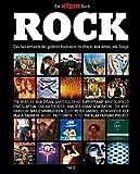Rock-Acts im Check 02. Ein Eclipsed-Buch: Das Gesamtwerk der größten Rock-Acts im Check, Teil 2. Ein Eclipsed-Buch