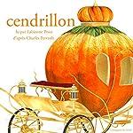 Cendrillon (Les plus beaux contes pour enfants) | Charles Perrault