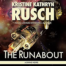 The Runabout