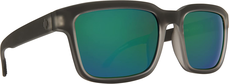 Spy Optic Unisex Helm 2