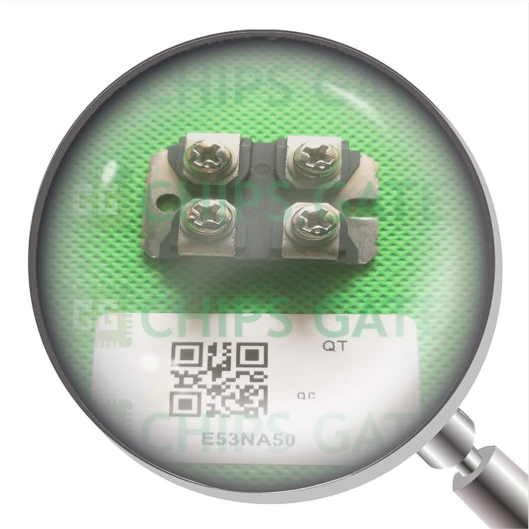 1Pcs Power Supply Module St E53NA50 New 100/% Quality Assurance