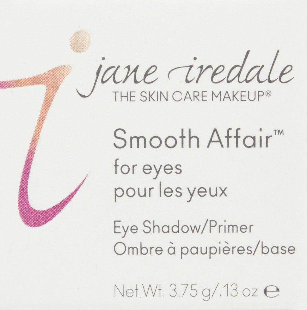 Smooth Affair Eye Shadow/Primer by Jane Iredale #11