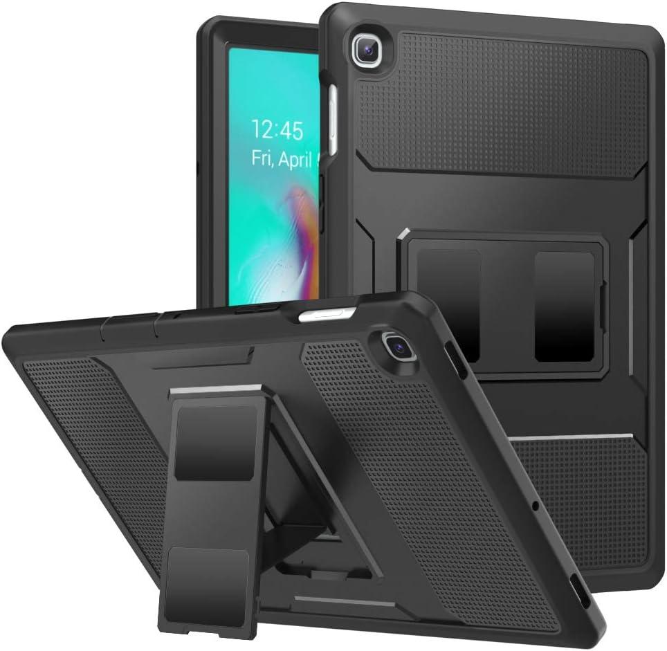 Funda MoKo para Galaxy Tab S5e SM-T720 / SM-T725 2019-3RGK