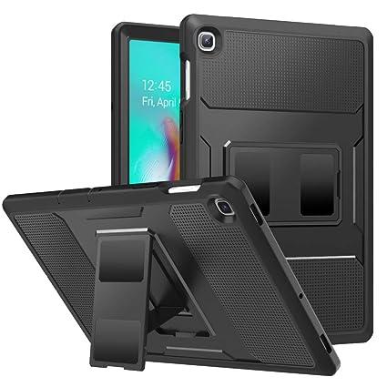 Amazon.com: MoKo - Carcasa para Samsung Galaxy Tab S5e 2019 ...