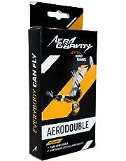 AERO GRAVITY AeroDOUBLE - Cofanetto Regalo