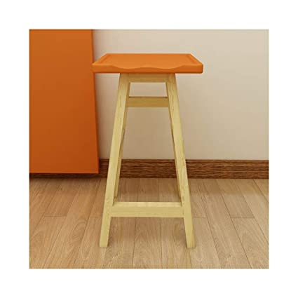 LQQFF Mesa Plegable de Pared Mesa de Comedor Plegable de ...