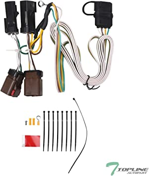 Wiring Harness Dodge Caravan from images-na.ssl-images-amazon.com