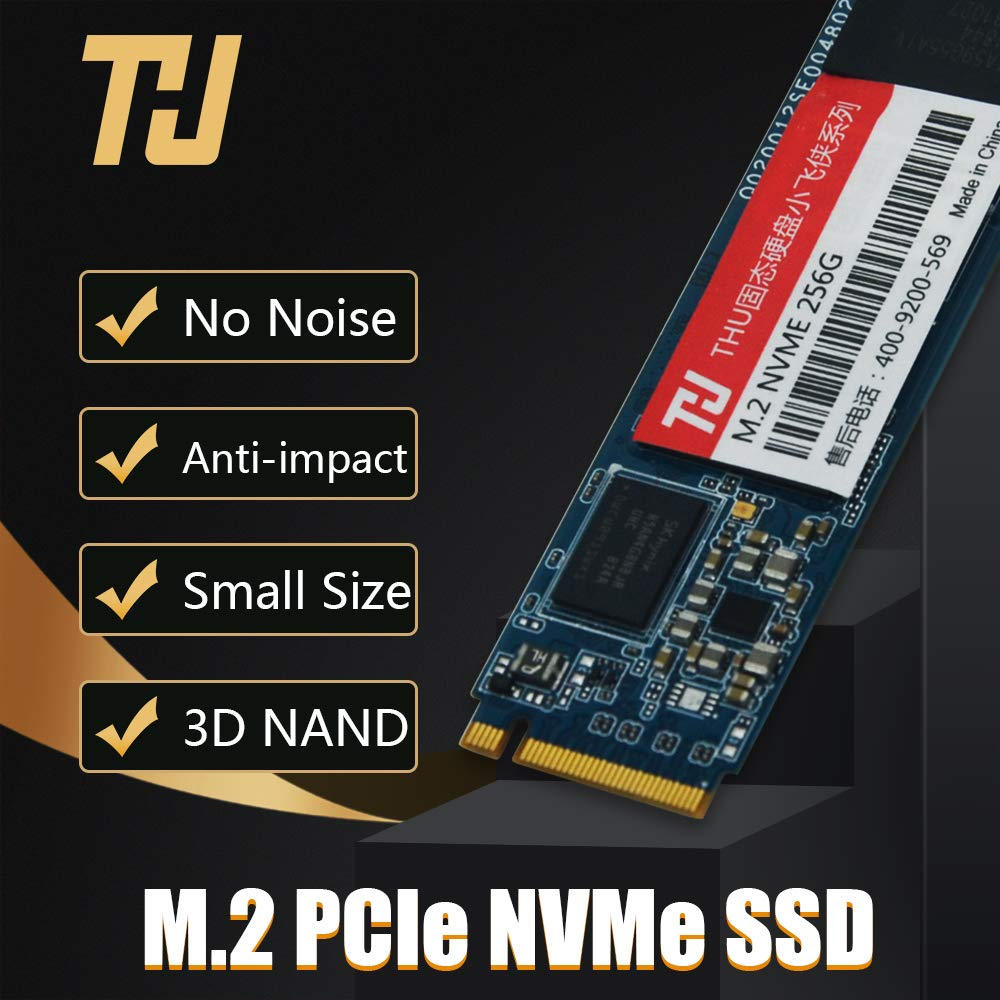 Internal Ssd Disk M.2 Nvme Ssd Pcie 256gb 512gb Ngff M.2 2280 Pcie ...