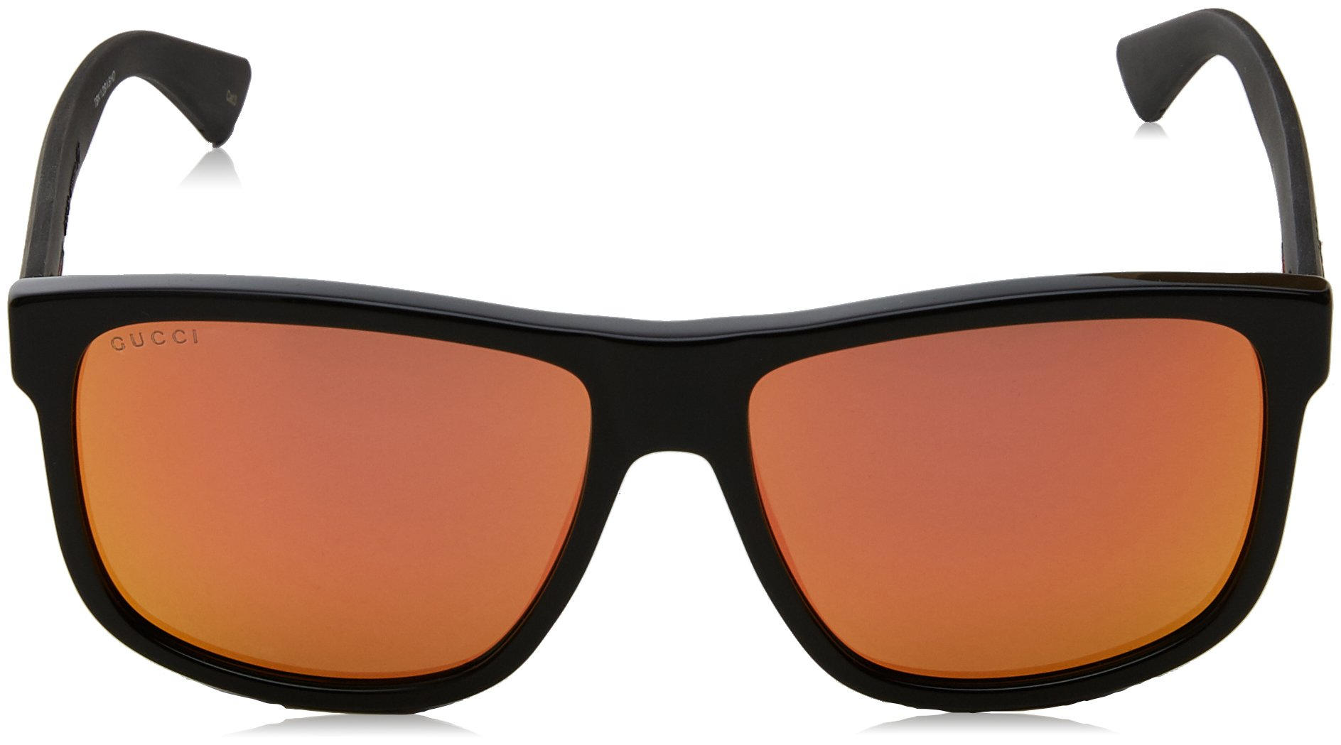 Gucci sunglasses for men