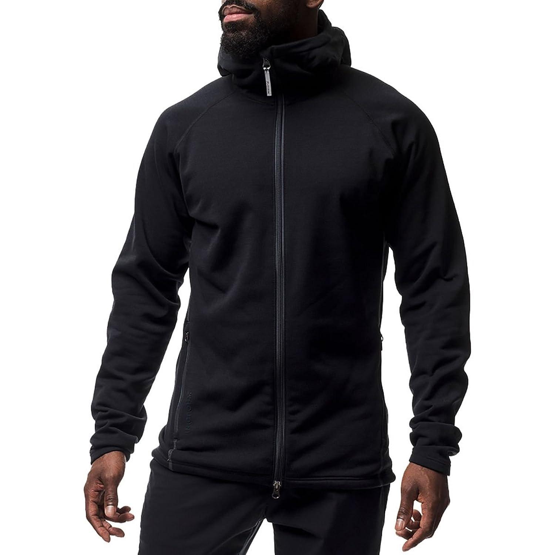 フーディニ メンズ ジャケット&ブルゾン Outright Houdi Fleece Jacket [並行輸入品] B07CXLF2HW XL