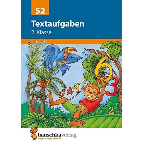Mathe 3 Klasse: Amazon.de